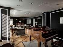 ホテルアラマンダ青山の施設写真1