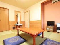 十和田湖畔温泉 十和田湖山荘の施設写真1
