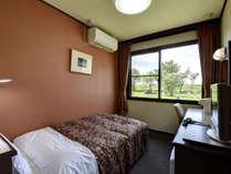 なの花温泉 田田の宿の施設写真1