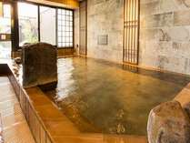 天然温泉 六花の湯 ドーミーイン熊本の施設写真1