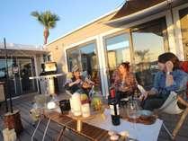 吹上浜フィールドホテルの施設写真1