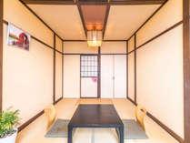 OYOホテル 川奈アイランド 伊東の施設写真1