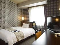 アパホテル<甲府南>の施設写真1