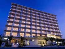 ホテルグランビューガーデン沖縄の写真