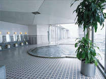 東京第一ホテル鶴岡の施設写真1
