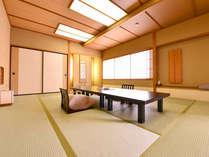 弥彦温泉  お宿 だいろくの施設写真1