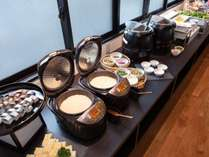 アリストンホテル京都十条 クチコミ