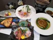 気仙沼セントラルホテル松軒の施設写真1