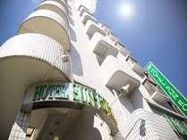 ホテル サンロイヤル小山の写真