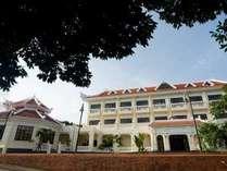 アダ・ガーデンホテル沖縄の写真
