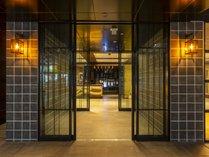 ロイヤルパークホテル倉敷(2020年11月25日オープン)の写真
