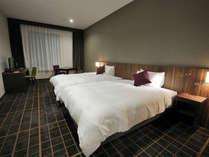 JR東日本ホテルメッツ 宇都宮の施設写真1
