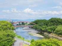 筑後七国の四季恋懐石と絶景湯処 公園の宿の施設写真1