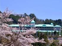 ホテル木曽路の写真