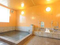 六日町温泉 いろりあん別館 さくら・さくらの施設写真1
