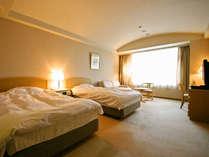 ホテルメルカート輪島の施設写真1