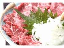 スタンダード☆人気☆料理長の旬の素材にこだわった会席料理