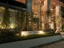 横手プラザホテルの写真
