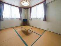 OYO旅館 大代いとう 多賀城の施設写真1