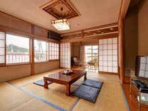 鈴木屋旅館の施設写真1