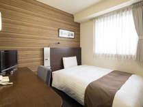 コンフォートホテル熊本新市街の施設写真1