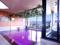 石和温泉 美と健康と癒しの宿 ホテル八田の施設写真1