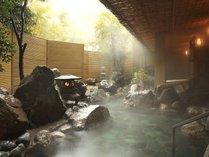 華やぎの章 慶山の写真