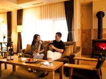 ヴィラ・コンコルディア リゾート&スパ-全10室だけの上質な空間-の施設写真1