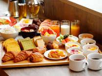 【開業記念】スペシャルプラン(朝食付き)