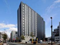 ホテル モンテ エルマーナ福岡(ホテルモントレグループ)の写真