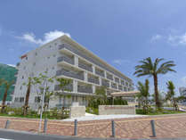 ラ・ジェント・ホテル沖縄北谷/ホテル&ホステルの写真