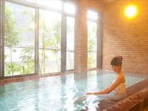 あたらしや旅館 (大峯山 洞川温泉)の施設写真1