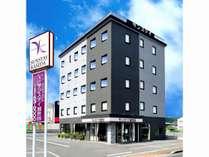 サンステイ加世田ビジネスホテルの写真
