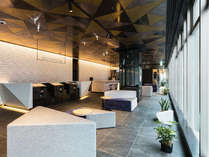 JR東日本ホテルメッツ 秋葉原の施設写真1