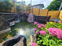 温泉民宿 山形屋の施設写真1