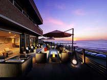 Beachside Onsen Resort ゆうみの施設写真1