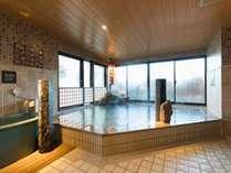 天然温泉 石手の湯 ドーミーイン松山の施設写真1