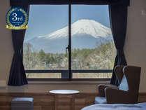 ペットと泊まれる宿 Wan's Resort (ワンズ リゾート) 山中湖の施設写真1