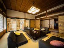 内子の宿 こころの施設写真1