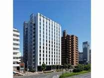 Tマークシティホテル東京大森の写真