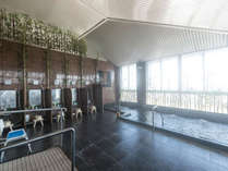 OYO旅館 熊野の宿 海ひかりの施設写真1
