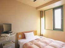 R&Bホテル仙台広瀬通駅前の施設写真1
