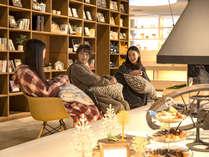 芦別温泉スターライトホテル&おふろcafe星遊館の施設写真1
