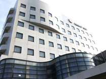 田原シティホテルの施設写真1