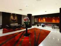 ANAクラウンプラザホテル新潟の施設写真1