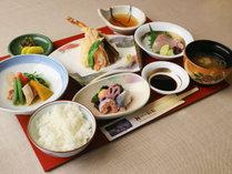 ホテル石松の施設写真1