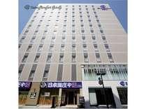 ダイワロイネットホテル浜松の施設写真1