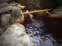 露天風呂付天然温泉100%の宿 ホテルキング の施設写真1