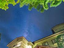 白骨温泉 白船グランドホテルの写真