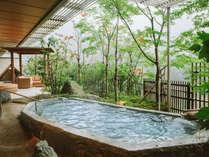 鬼怒川金谷ホテルの施設写真1